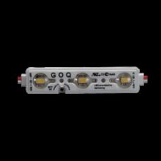 C-2835-3WC072-5000