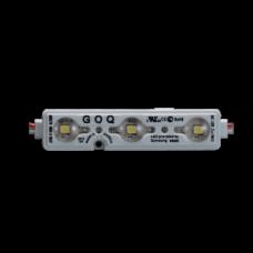 C-2835-3WC072-6500
